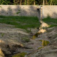 Jehnědenský potok